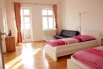 A4 Schlafzimmer 3